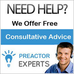 Need Help cONTACT Advanced Planning and Scheduling Software | Manufaturing Scheduling | Preactor