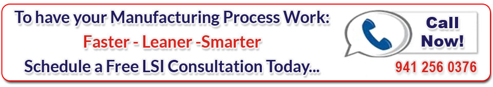 Contact Us for Production Scheduling Software and Manufacturing Scheduling Software